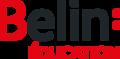Logo Belin Education