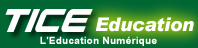 Logo Tice Education