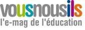 Logo VousNousIls