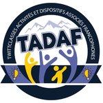 Logo TADAF