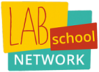 Logo Lab School