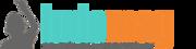 Logo Ludomag