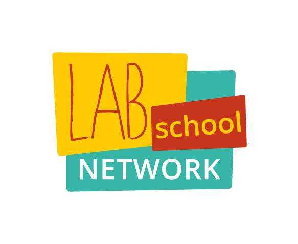 Lab School Network