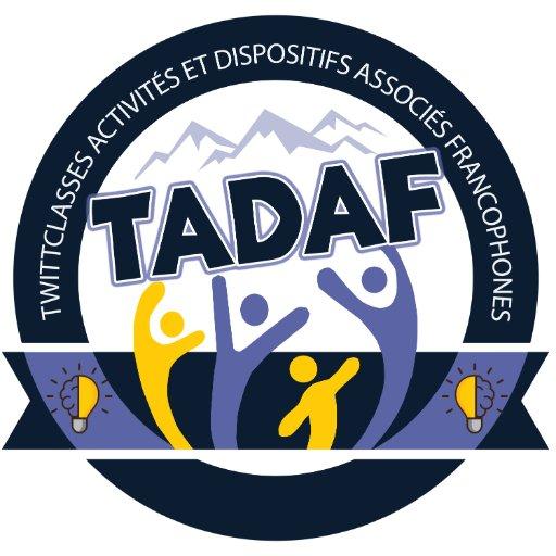 TADAF