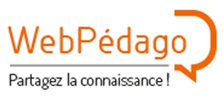 Le Web Pédagogique