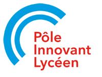 PIL - Pole Innovant Lycéen